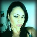 Marcela Montano
