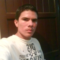 Eliezer230788