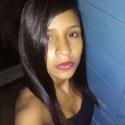 Smarlyn