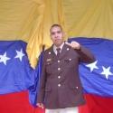 Jean Carlos Martínez