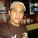 Brayan Zuñiga