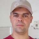 Leo Garcíahenao
