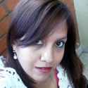 Leydi Rangel