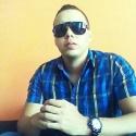 Juansw