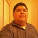 Ricardo1568