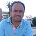 Jose14404