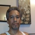 Nelson Ortega