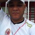 Luis Duporte