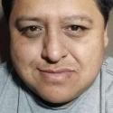 Mike Viajando