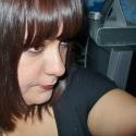 contactos con mujeres como Elizabeth Valadez