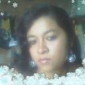 Princesa0842368