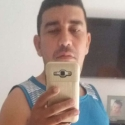 meet people with pictures like Juanfernandon