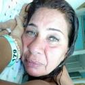 Lorena Emperatriz