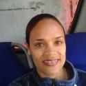 buscar mujeres solteras con foto como Wandaa37