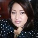 Griselda Barrera