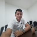 Zamir Andres
