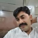 Chaudhry