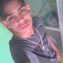 Aneudy Jimenez Garci