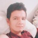 Andy Fernandez Lopez