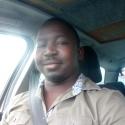Soldarou Mbaye
