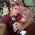 Evert Hernandez