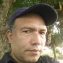 Daniel Urquieta