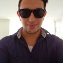 Andres_Cruz1989