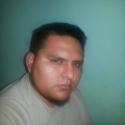 Robert090