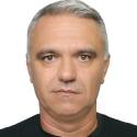 Roumen Bojilov