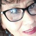 Manuela Cristina