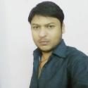Abhishek25