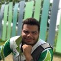 Carlosblanco97