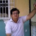 Jorge53