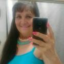 Beatriz1202