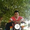 Luis00003