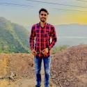 Sahil Jangra