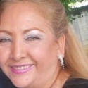 Migdalia Quintero