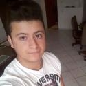 Fabian G