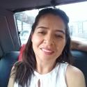 Kasandra Mendoza
