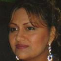 Ana2013