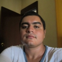 Cristian Palacio