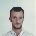 buscar hombres solteros con foto como Jorgemateus