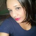 Keisy Gonzalez