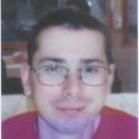 Oscar_1992
