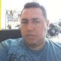 Alexford Vasvas