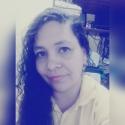 Bibiana Herrera
