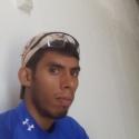 Juanma698
