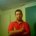 Eduardito6969