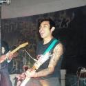 Emmanuel1986