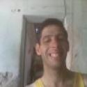 Matydulzura2012